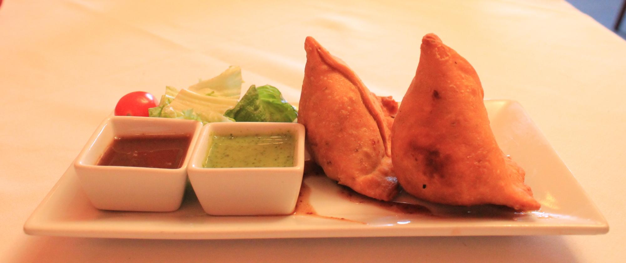 Raaga Restaurant Authentic Indian Restaurant In Falls Church
